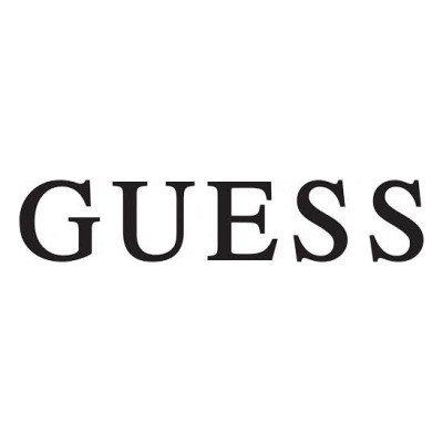 Guess Canada