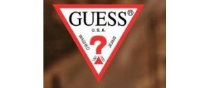 Guess Factory CA