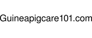 Exclusive Coupon Codes at Official Website of Guineapigcare101