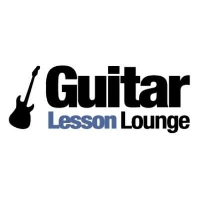 Guitar Lesson Lounge