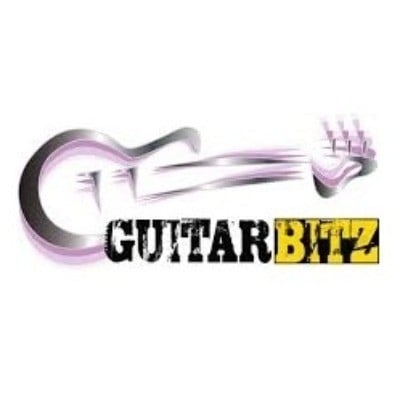 Guitarbitz Guitar Shop