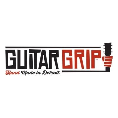 GuitarGrip