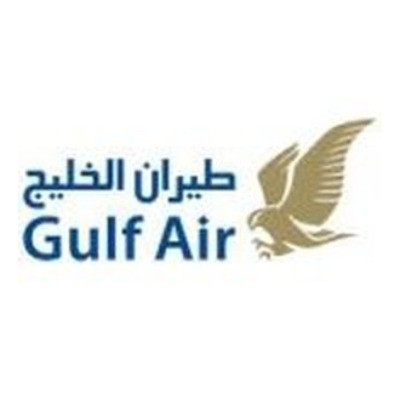Check special coupons and deals from the official website of Gulf Air