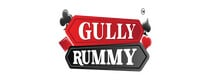 Exclusive Coupon Codes at Official Website of GullyRummy Android Apk [CPI] IN