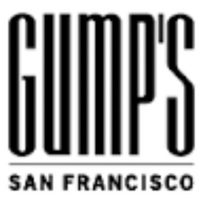 Gump's