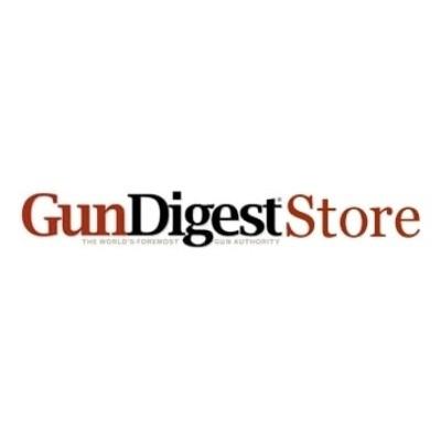 Gun Digest Store
