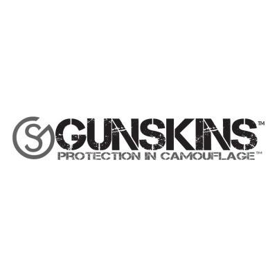 GunSkins