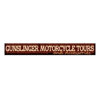 Gunslinger Motorcycle Tours
