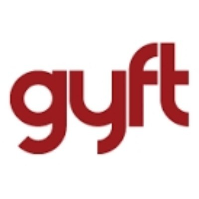 Check special coupons and deals from the official website of Gyft