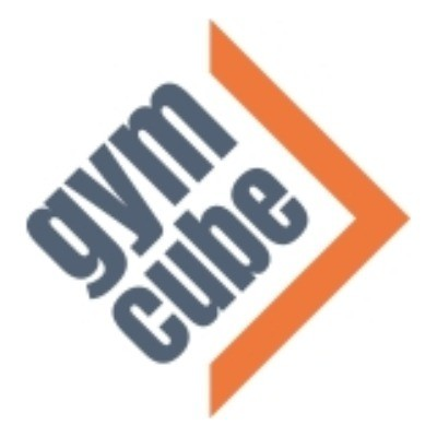 Gym Cube