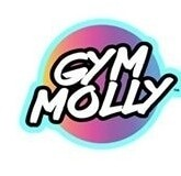 Gym Molly