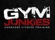 Gymjunkies