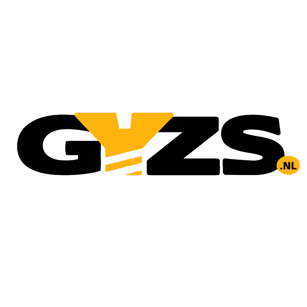 Exclusive Coupon Codes and Deals from the Official Website of Gyzs