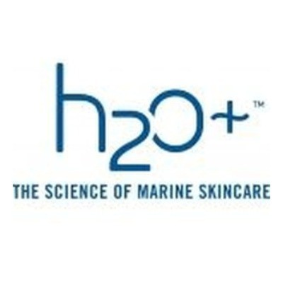 Check special coupons and deals from the official website of H2O Plus