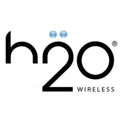 Check special coupons and deals from the official website of H2O Wireless