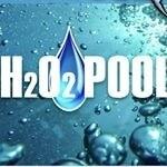 H2O2Pool