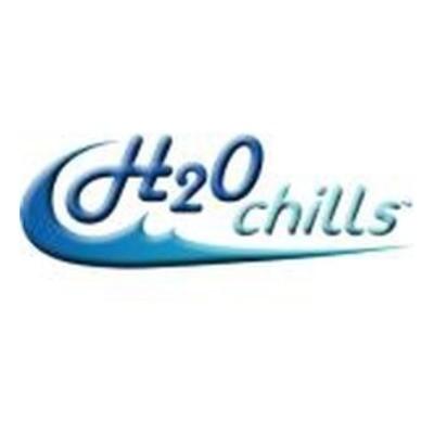 H2OChills