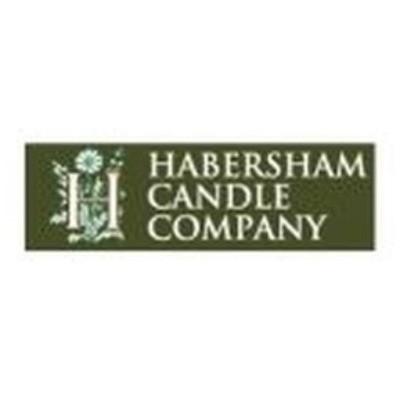 Habersham Candle Company