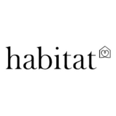Habitat UK