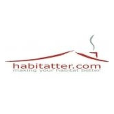 Habitatter