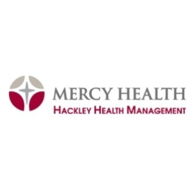 Hackley Health Management