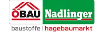 Cyber Monday Deals + Exclusive Coupon Codes @ Official Website of Hagebau Nadlinger