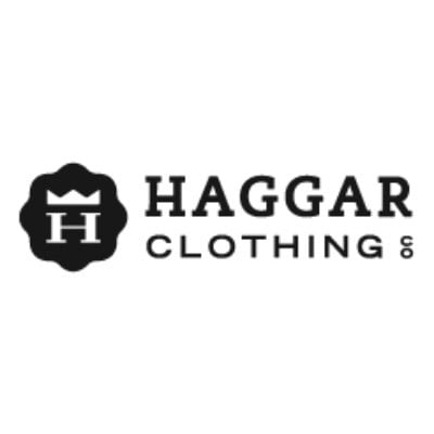 Shop Men's Casual and Dress Pants: 35% Off Sitewide + Free Shipping