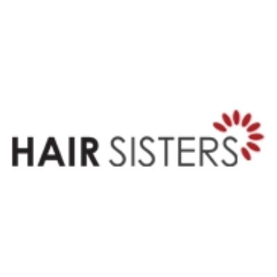 Check special coupons and deals from the official website of Hair Sisters
