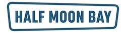 Half Moon Bay Shop