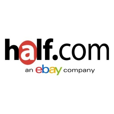 25 Off Half Coupon Verified Promo Code May 2020