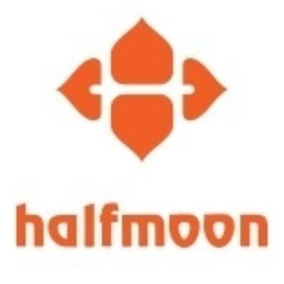 Halfmoon Yoga Products