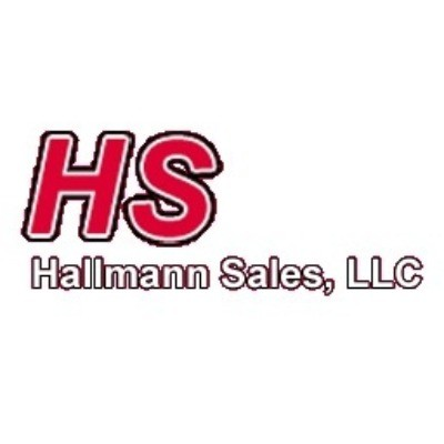 Exclusive Coupon Codes at Official Website of Hallmann-Sales