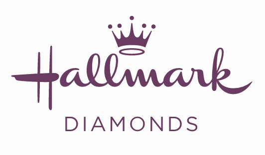 Exclusive Coupon Codes at Official Website of Hallmark Diamonds