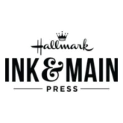 Hallmark Ink & Main