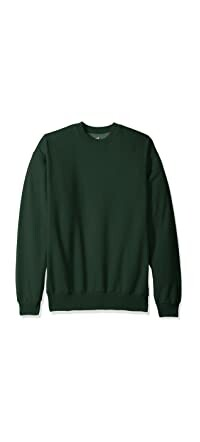 Exclusive Coupon Codes at Official Website of Hallmark Movie Watching Sweatshirt