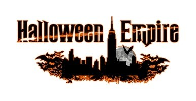 Halloween Empire Online