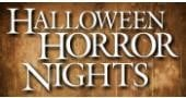 Halloween Horror Nights Coupons and Promo Code