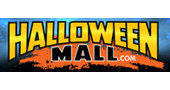 Check special coupons and deals from the official website of Halloween-Mall