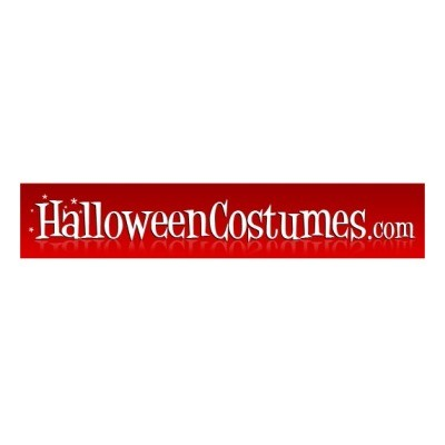 Save Up to 35% Off on Select Items at HalloweenCostumes.com (Site-Wide)