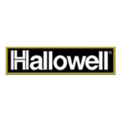 Hallowell-List