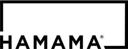 Exclusive Coupon Codes at Official Website of Hamama