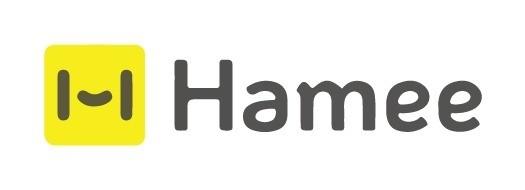 Hamee India