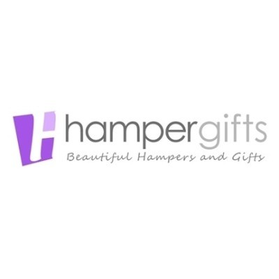 Hamper Gifts UK