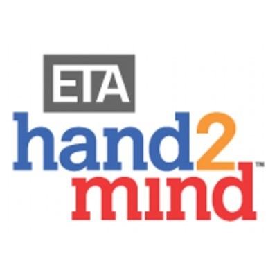 Hand2Mind