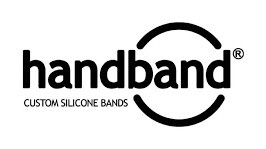 Exclusive Coupon Codes and Deals from the Official Website of Handband