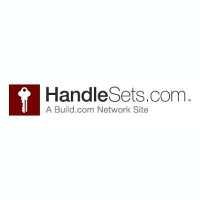 HandleSets