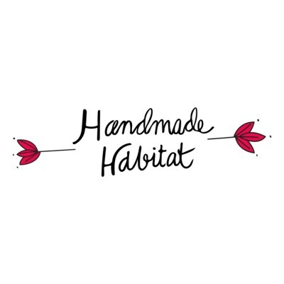 Handmade Habitat