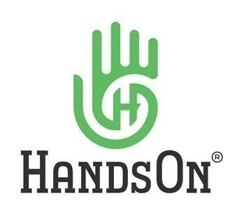 Hands On Gloves