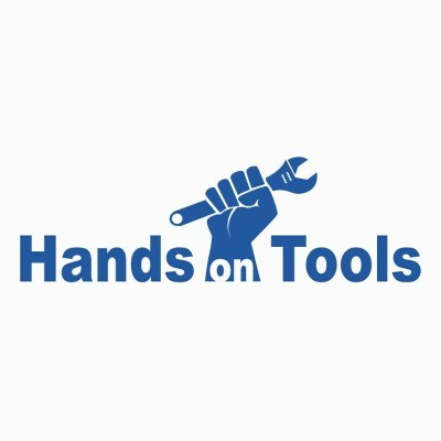 Check special coupons and deals from the official website of HandsonTools