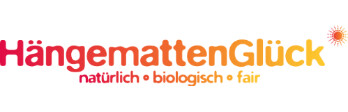 Exclusive Coupon Codes at Official Website of HängemattenGlück
